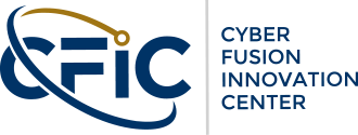 Cyber Fusion Innovation Center
